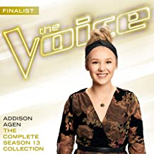 Best the voice tennessee rain Reviews