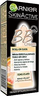BB CREAM eyes roll-on #Light 7 ml