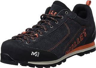 MILLET Friction M, Chaussures de Randonnée Basses Mixte