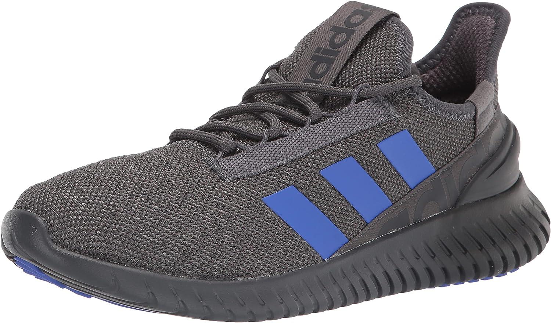 adidas Kaptir 2.0 - Zapatillas de correr para hombre