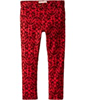 Appaman Kids - Trouser - Tapestry Print (Toddler/Little Kids/Big Kids)
