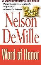 Best word of honor Reviews