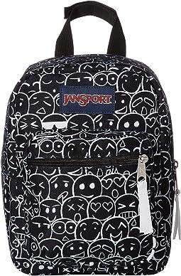 7e110e528421 Bags Latest Styles
