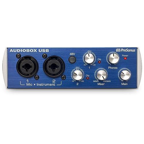 ASIO AUDIOBOX USB WINDOWS 7 DRIVER DOWNLOAD