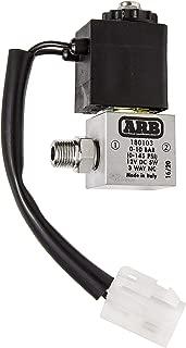 ARB 180103 Replacement Solenoid