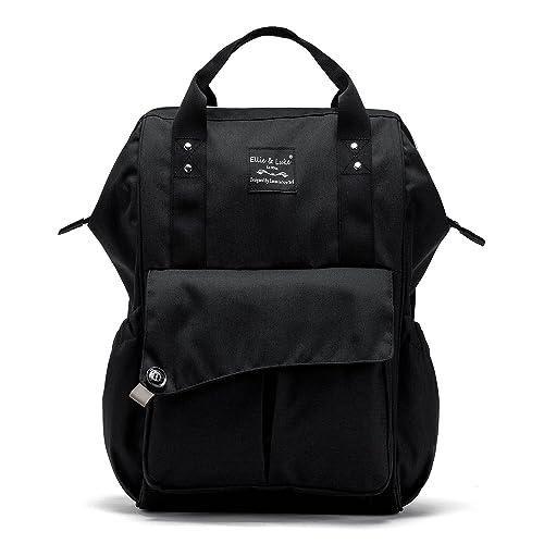44dc0ba300b8 Diaper Bag Backpack for Mom or Dad