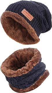 Best warm winter hats Reviews