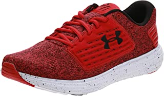 Under Armour UA Surge SE Twist Mens Running Shoes