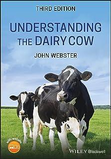 Understanding the Dairy Cow