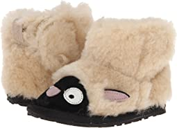 Little Creatures Walker Lamb (Infant)