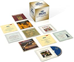 archiv produktion box set