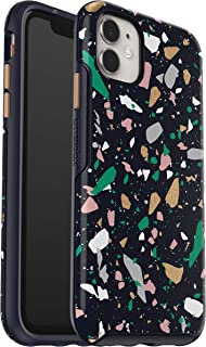 Best phone case for iphone 4 cheap Reviews