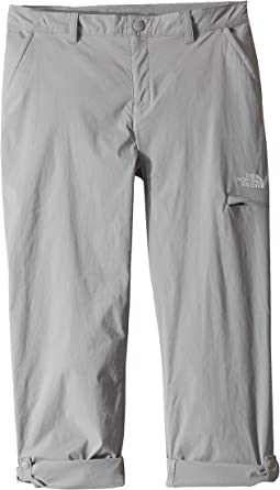 Exploration Pants (Little Kids/Big Kids)