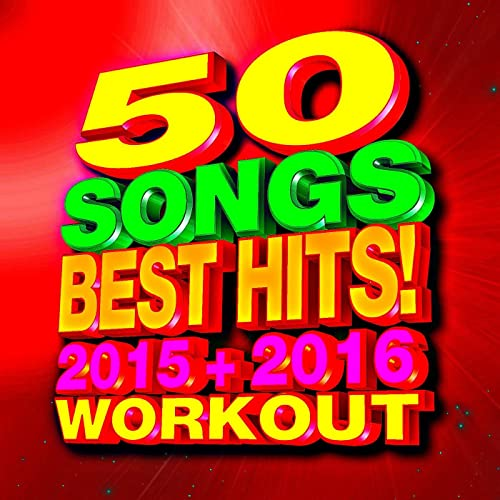 Fight Song (130 BPM) by Remix Fitness Factory on Amazon
