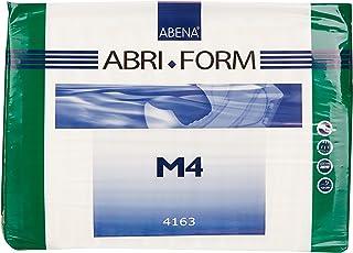 Abena M4