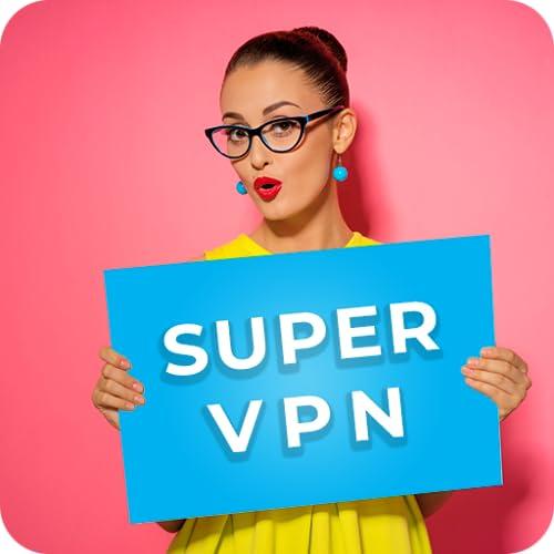 Snap Master VPN - Super Fast VPN,Turbo Proxy