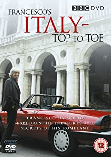 Best italy top to toe Reviews