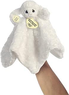 Aurora World Precious Moments Luffie Lamb Luvster Blanket Plush