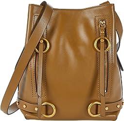 Jett Bucket Bag