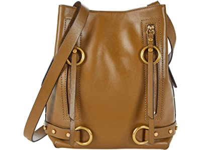 Rebecca Minkoff Jett Bucket Bag