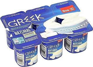 Amazon.es: yogur griego