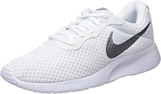 aa1b7b5b75bd9 Amazon.co.uk  Nike - Trainers   Women s Shoes  Shoes   Bags