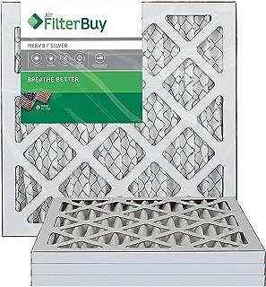 Best 14x14 air filter Reviews