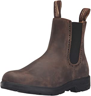 Blundstone Womens 1351 1351 Brown Size: