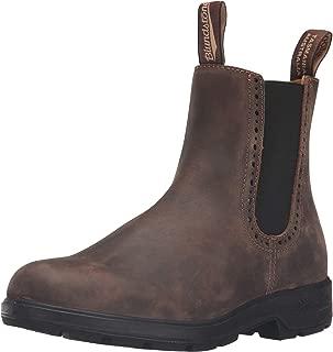 Women's 1351 Chelsea Boot