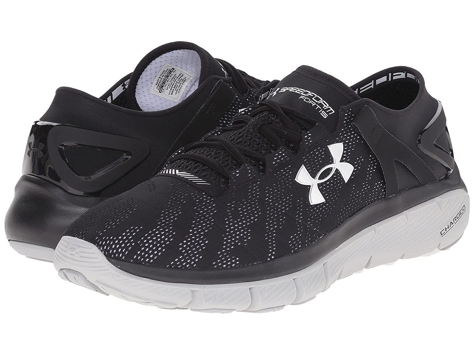 Under Armour UA Speedform™ Fortis VentCheap and distinctive eye-catching shoes