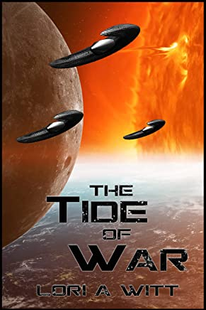 The Tide of War (English Edition)