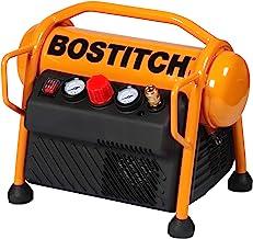Bostitch MRC6-E Compressor, 1100 W, 230 V