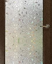 Best window adhesive coverings Reviews