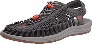 Keen UNEEK mens Sandal