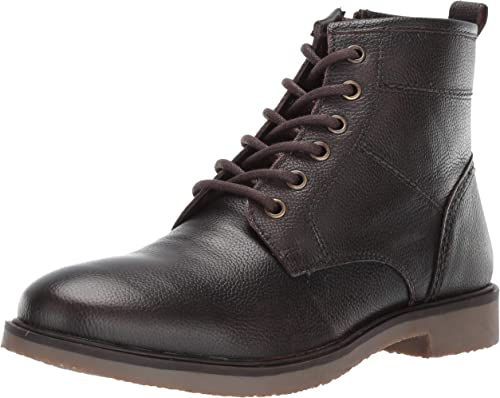 Steve MaddenP-North - North Homme