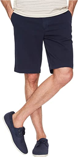 Hudson - Clint Chino Shorts
