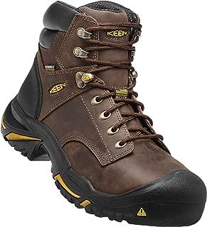 Best rigtek waterproof composite toe work boot Reviews