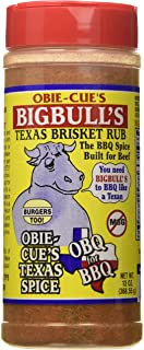 heaven made products rib rub