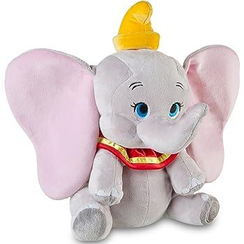 Disney Dumbo 30 centimetri morbido peluche: Amazon.it