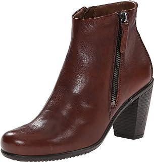 حذاء نسائي تاتش 75 للكاحل من ايكو فوت