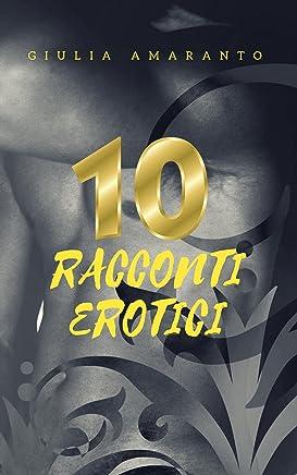 10 racconti erotici