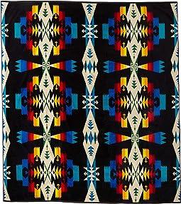 Tucson Black