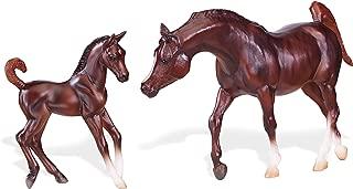 Best arabian breyer horses Reviews