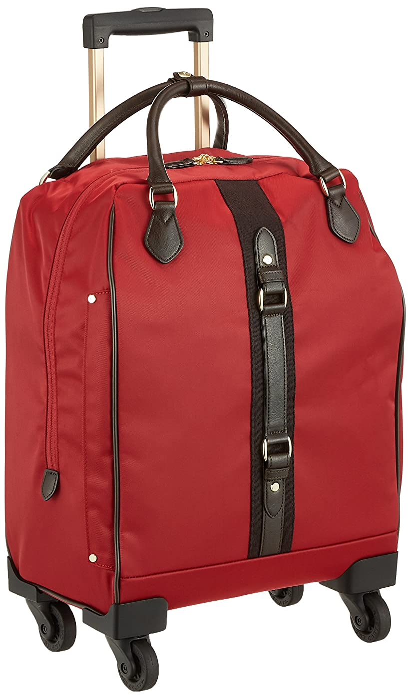 [エース] スーツケース オール 22L 41 cm 2kg