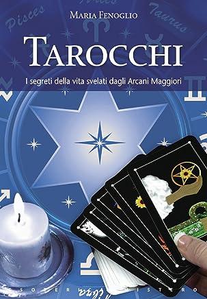 Tarocchi (Esoterica e mistero)