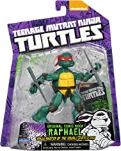 Best new tmnt comic book Reviews