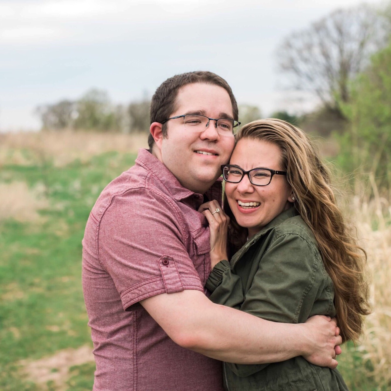 Melissa Bruebach and Matt Hayden - Wedding Registry - Amazon.com