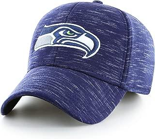 NFL Men's OTS Space Shot All-Star Adjustable Hat