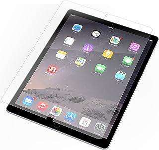 "ZAGG InvisibleShield HD Screen Protector for Apple iPad Pro (12.9""Screen)"
