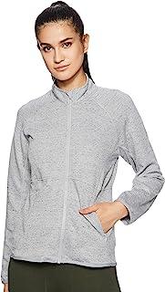 Jockey Women's Jacket